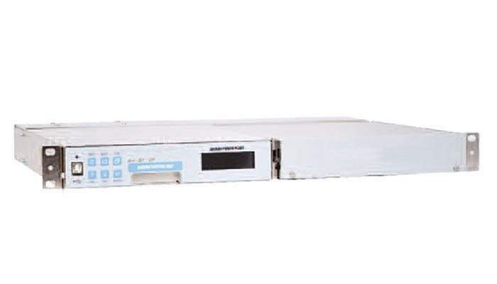 Battery Monitoring Product : Battery monitor sageon shield unipower