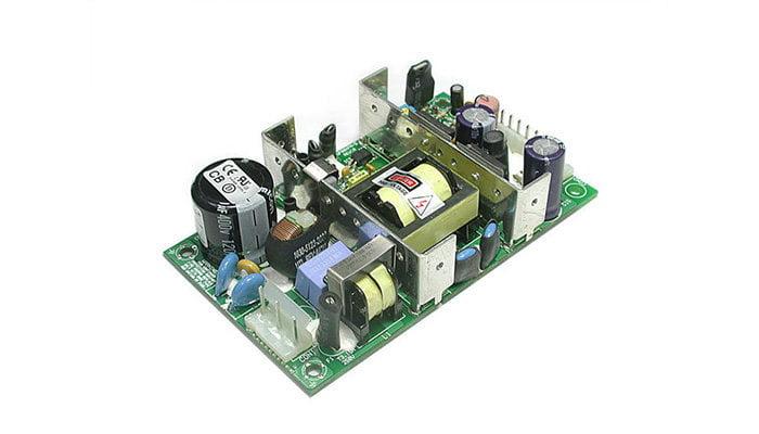 70 Watt DC-DC Converters