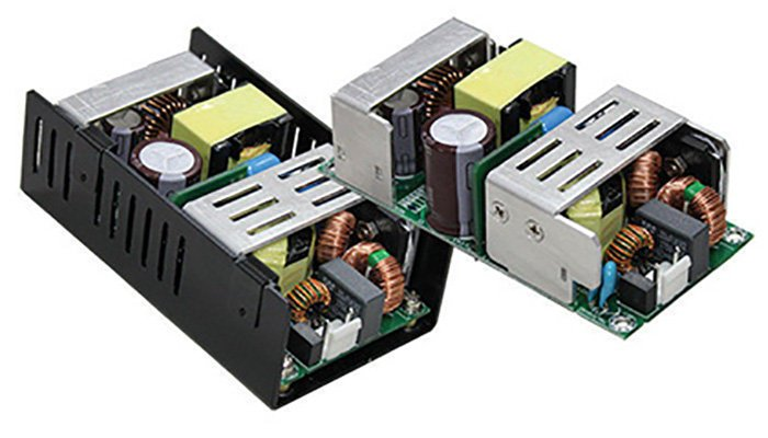 150 watt AC-DC Power Supplies