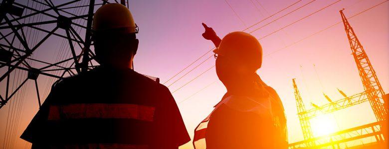 utilities market