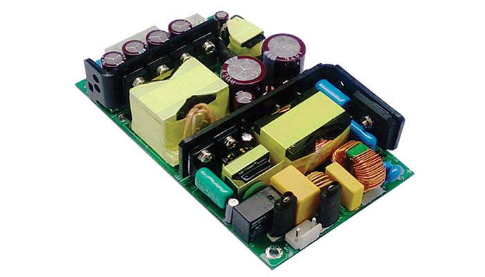 280 Watt Medical Power Supplies